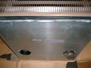coleman gravity floor furnace 70 000 btu gas or