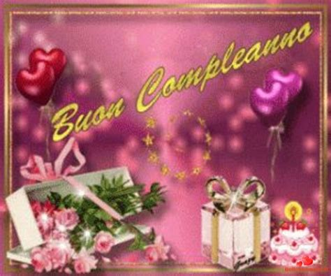 buon compleanno con i fiori frasi di auguri per buon compleanno con i fiori 8