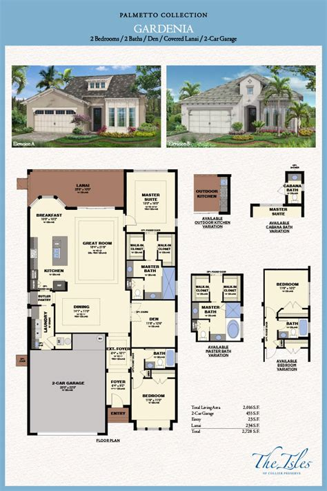 single family floor plans single family floor plans home catchers exclusive