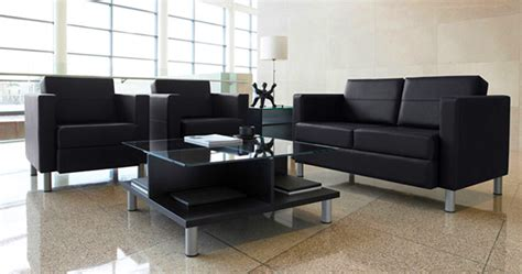 office reception sofas office reception chairs for that sure shot first