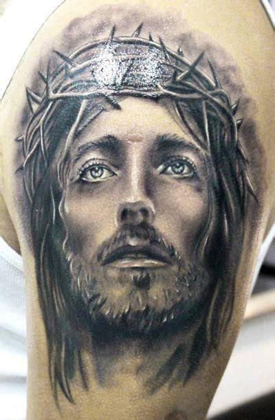 imagenes originales de jesucristo tatuajes de cristo ideas originales para tu tattoo de
