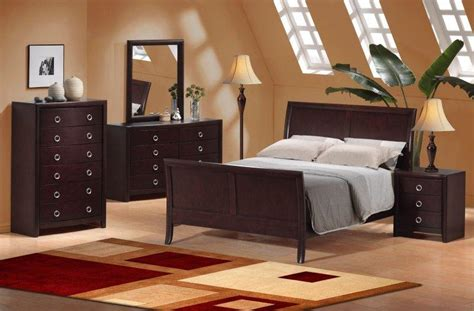 looking for new year amish furniture in southern minnesota