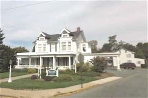 reynolds home comfort reynolds funeral home quarryville pennsylvania pa