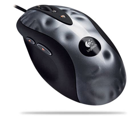 Mouse Gamer Logitech logitech mx 518 optical gaming mouse reviews productreview au