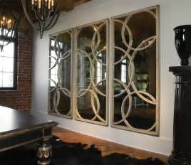 mirrors for room infinity mirror habersham home lifestyle custom