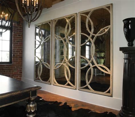 Infinity Mirror ? Habersham Home   Lifestyle Custom