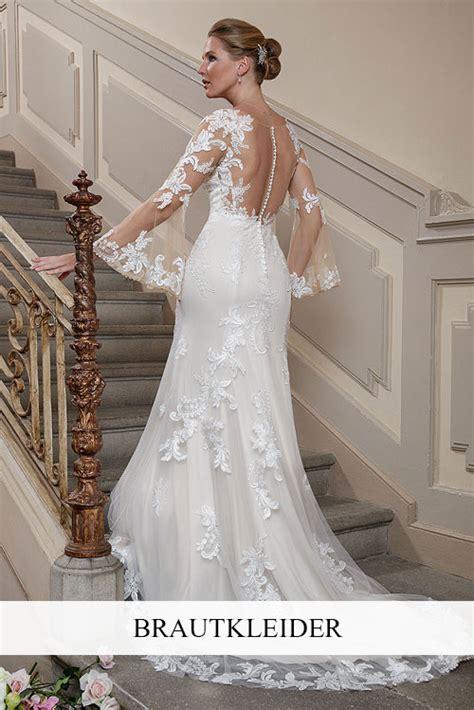 Brautmode Brautkleid by Brautkleider Abendkleider Verina Brautmoden