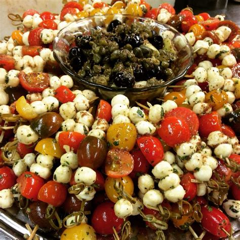 hor d oeuvres ideas 17 best images about heavy hors d oeuvres menu
