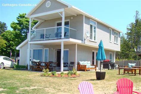 cottage rentals cottage rentals in canada