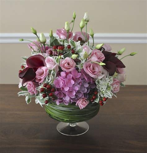 design flower bouquet inspire floral design showcase oasis floral ideas