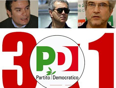 torvaianica parte raccolta firme dei l estate bollente dei democratici parte la raccolta