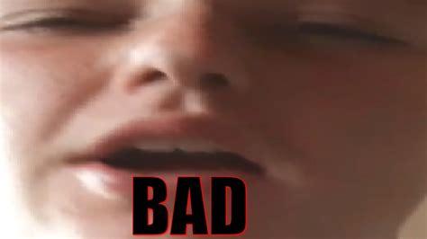 fortnite is bad for bad fortnite player