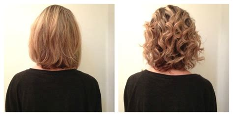 short hairstyles with the wand short sweet easy ideas for short hair the layer