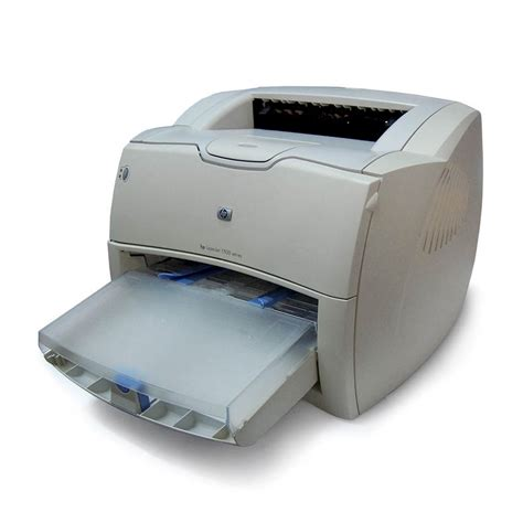 Printer Fotocopy Hp hp laserjet printer drivers iprint io