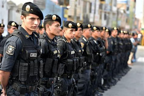 Imagenes Luto Policia Nacional | polic 237 a nacional del per 250 im 225 genes taringa