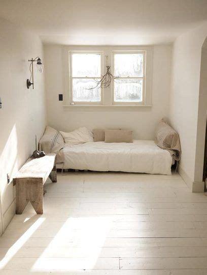 simple bedroom colors 308 best images about paint colors on pinterest
