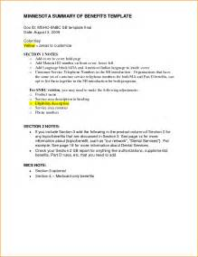 Security Clerk Cover Letter by Health Aide Resume Resume Cv Cover Letter