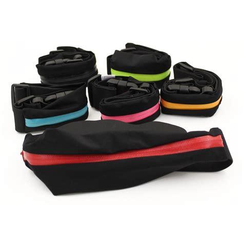 Belt Fitness Sportisi sport belt bag sport fitness ink europe