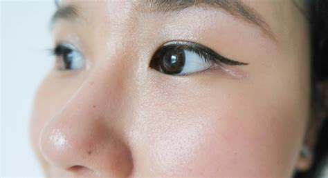 kat von d tattoo liner house of beauty kat von d tattoo liner review is it as good as they say