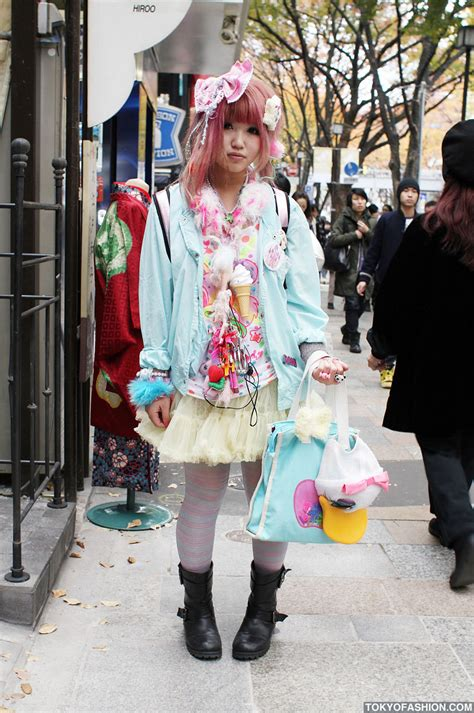 Japanese Style by Japan Fashion Fashion Design Style Ideas