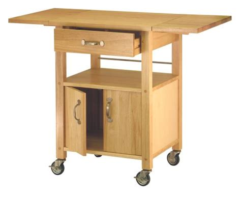 kitchen cart table rolling kitchen cart utensil drawer shelf storage cabinet