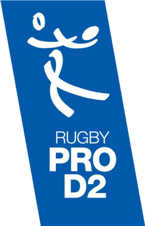 Calendrier Pro D2 Calendrier Pro D2 Et Programme De La 1ere Journ 233 E Places