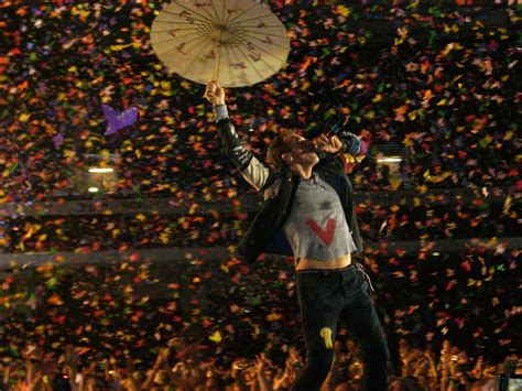 coldplay japan coldplay butterflies by jcbehre on deviantart