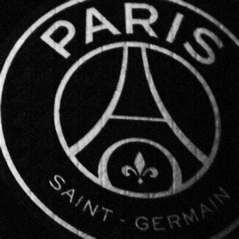 Psg 3rd 1516 maillot psg 2017 2018 page 36 allpaname
