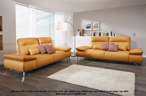elise sofa elise sectional sofa nordholtz furniture