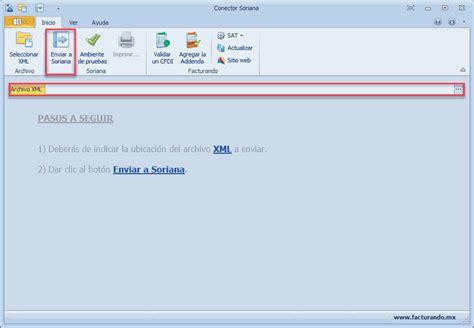 factura electronica web service cfdi facturando soluciones para generar y validar la factura