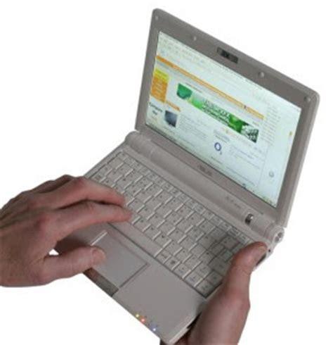 Mini Laptop Asus Venta inversiones alpha y omega eee pc 900 tus nuevas mini computadoras