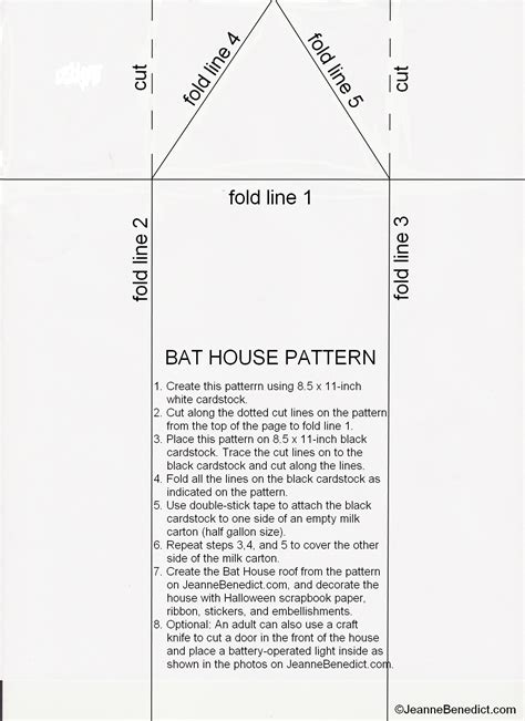 pattern for bat house index of wp content uploads 2010 10