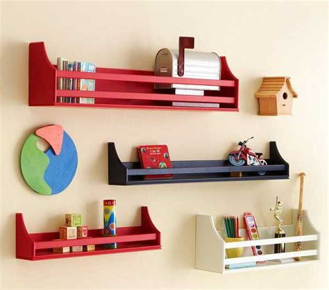 shelves for boys bedroom 10 best kids decor accessories for functional kids room