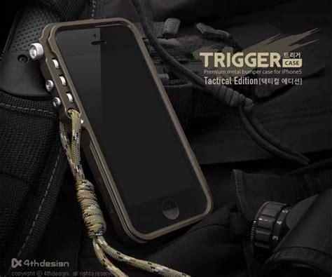 Fleksibelflexibelflexible Home Button Iphone 44g the trigger iphone 5 tactile edition gadgetsin
