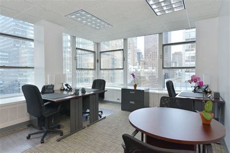 Office Desks Nyc Office Desks Nyc Different Types Of Office Furniture Nyc Office Architect Soundcloud New York