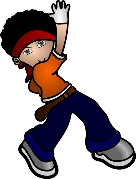 hip hop clipart hip hop clip cliparts co