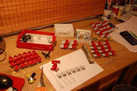 werkstatt türen jans modellstra 195 ÿenbahnseiten thema anzeigen tatra