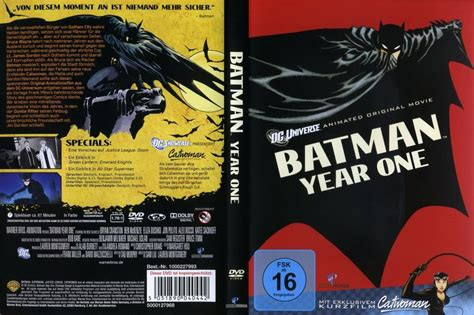 batman year one b0064w65so batman year one dvd oder blu ray leihen videobuster de