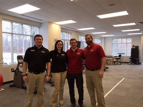 therapy nc advanced physical therapy associates joins pivot physical therapy