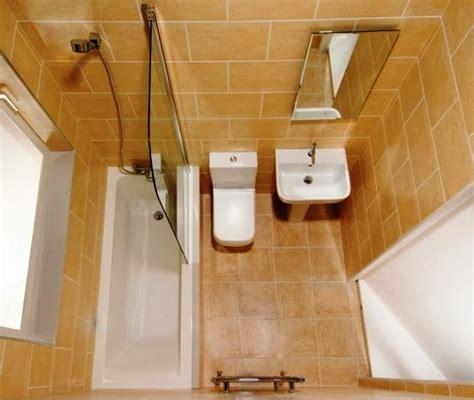 harga desain interior kamar mandi taman kolam pagar kanopi garasi dapur kandang ndik home
