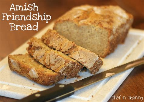 printable bread recipes amish friendship bread with printable version chef in