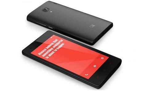 Hp Xiaomi Yang Ada Di Indonesia 5 hp xiaomi terbaik dengan harga murah 2018 dibawah 3 jutaan pusatreview