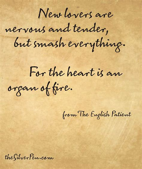 Is Beautiful Quotes Is Beautiful Quotes Quotesgram