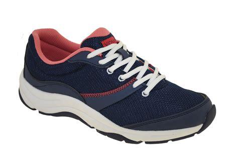 kona sneakers vionic s kona sneakers navy blue ebay