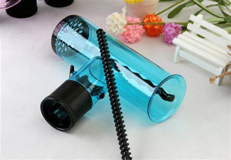 Air Curler Hair Dryer Attachment Review rolling attache promotion shop for promotional rolling