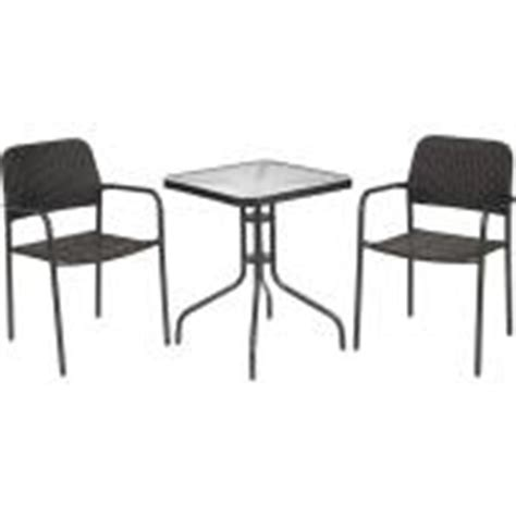 Patio Dining Sets Rona Garden Furniture Patio Sets Umbrellas Sun Shelters And
