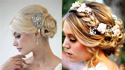 Wedding Hairstyles Half Up Half With Fringe by Half Updo Hairstyles For Wedding Guests Wedding Guest Hair