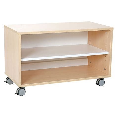 Education Cabinet by Play Cabinet Profile Education