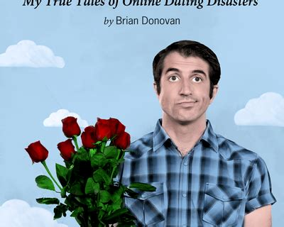 7 Relationship Disasters by Quot Not A Match My True Tales Of Dating Disasters