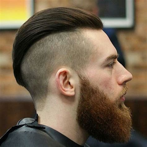 23 Disconnected Undercut Haircuts   Men's Hairstyles